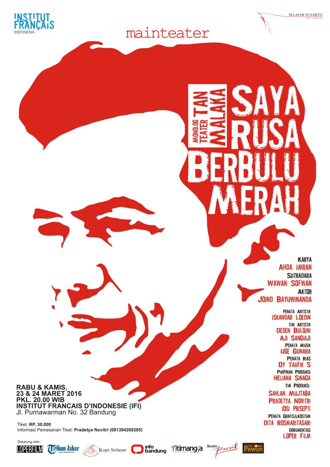 Poster terbaru 3