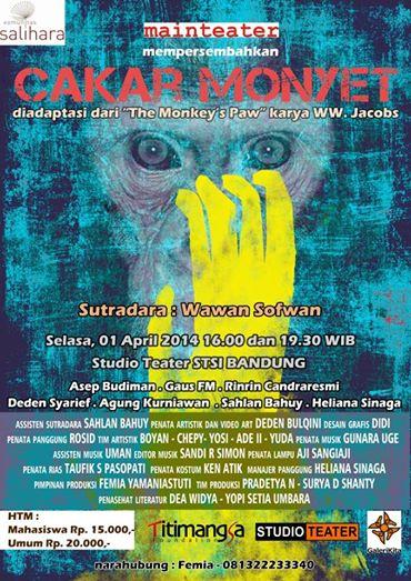 Poster_2014-Cakar-Monyet
